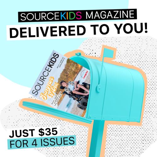 Ad Set 12 – Homepage Mag Tile